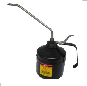 1000cc oil can